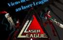 Défi Laser League